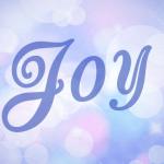 Joyful Wealth Reiki